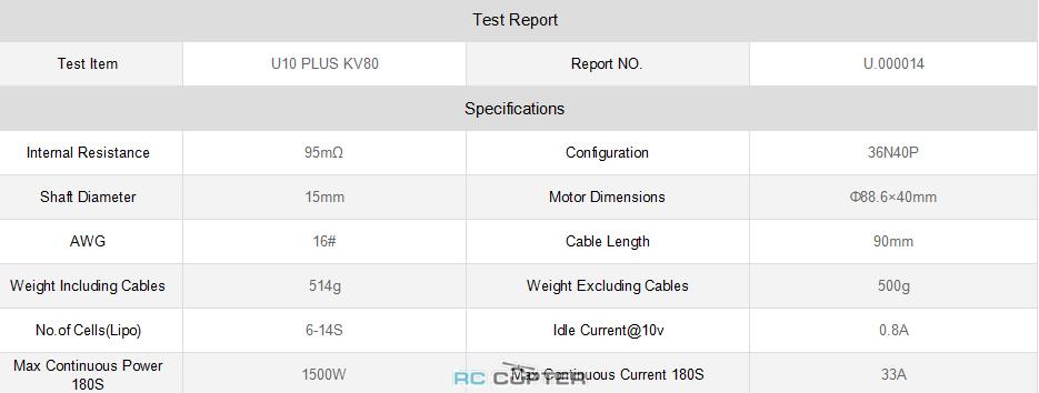 t-motor-u10-plus-kv80-16.png