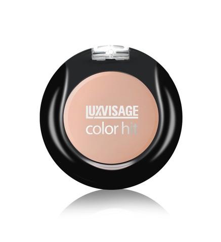LuxVisage LuxVisage Румяна компактные тон 16 (бежевый) 2,5г