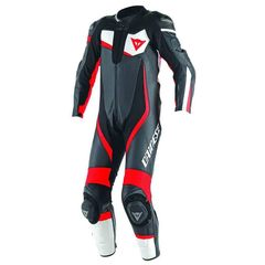 Veloster 1 PC. Suit / Черно-белый