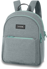 Рюкзак Dakine Essentials Pack Mini 7L Lead Blue