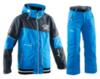 Детский горнолыжный костюм 8848 Altitude Meganova-Inca (862806-863406) фото