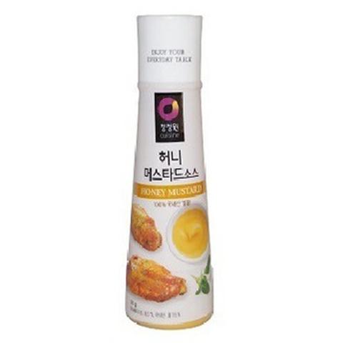https://static-eu.insales.ru/images/products/1/6759/203979367/honey_mustard_sauce.jpg