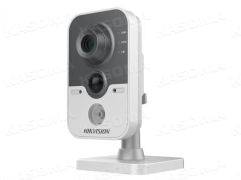 Видеокамера Hikvision DS-2CD2422FWD-IW
