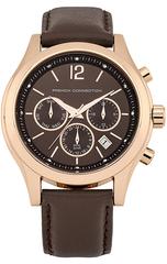 Мужские наручные часы French Connection FC1230TG
