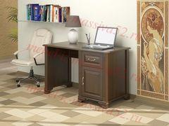 Письменный стол *Фараон*