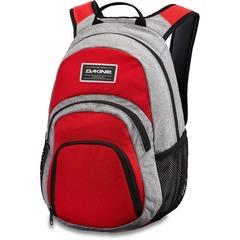 Рюкзак Dakine Campus mini 18L red