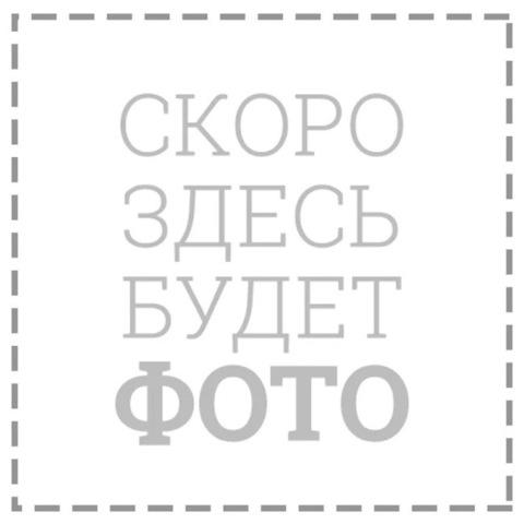 комплект шатунных вкладышей(различные размеры)( привезу под заказ)