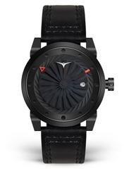 Мужские наручные часы Zinvo Blade Phantom 00BPHT-10