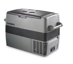 Компрессорный автохолодильник Dometic Waeco CoolFreeze CF-50 (49л)