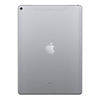 iPad Pro 12.9 (2017) Wi-Fi + Cellular 512Gb Space Gray - Серый космос