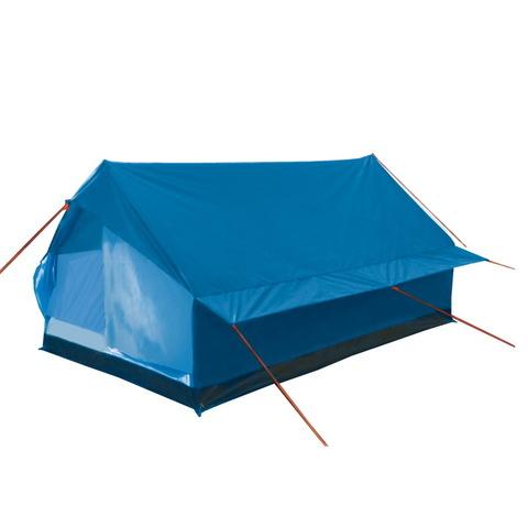 Палатка BTrace Arten Tramp (синий)