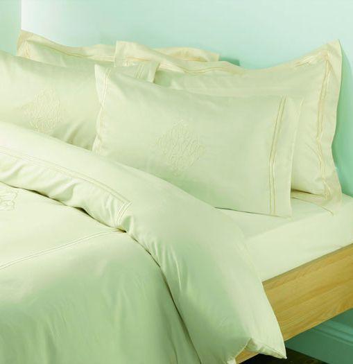 Постельное Постельное белье 2 спальное евро Bovi Вензель komplekt-postelnogo-belya-venzel-ot-bovi.jpg