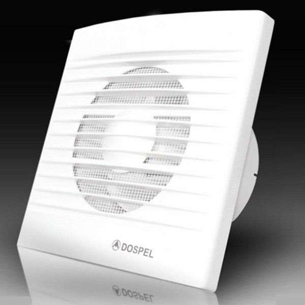 Dospel (Польша). Вентиляторы накладные Вентилятор накладной Dospel Styl 200 WP (со шнурком вкл/выкл, электрокабель) 646be77a49575a1017e122d54ef474f0.jpg
