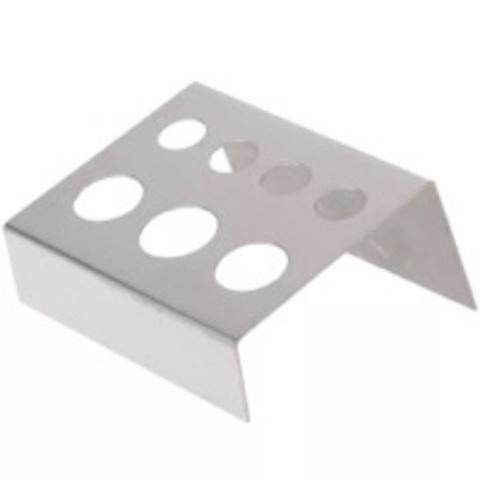 Подставка под капсы металлическая