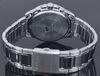 Купить Наручные часы CASIO MTP-1374D-1AVDF по доступной цене