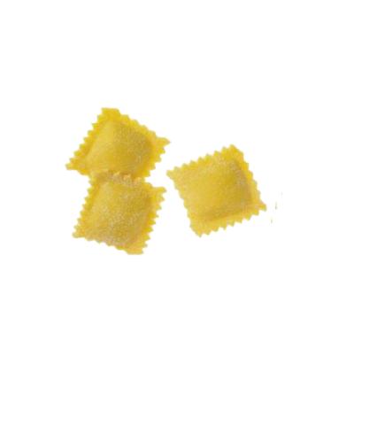 Домашние равиоли-пельмени с насадкой для Atlas 150: 4.5х4.5 см, фото