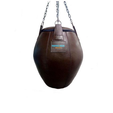 Груша боксерская ГБКЧ бочка малая 25 кг