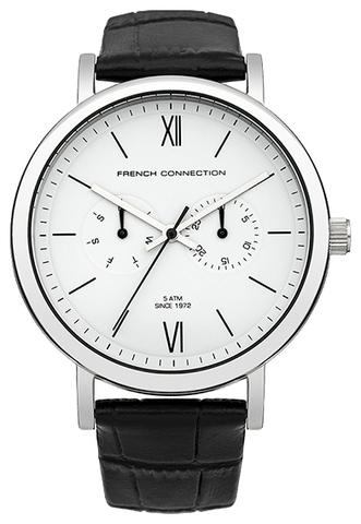 Купить Мужские наручные часы French Connection FC1223B по доступной цене