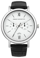 Мужские наручные часы French Connection FC1223B
