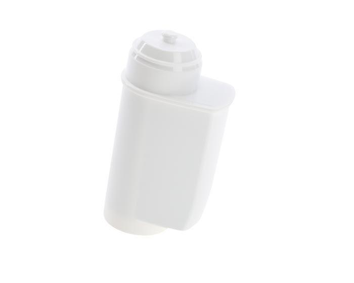 Фильтр для кофемашин Bosch TCZ7003