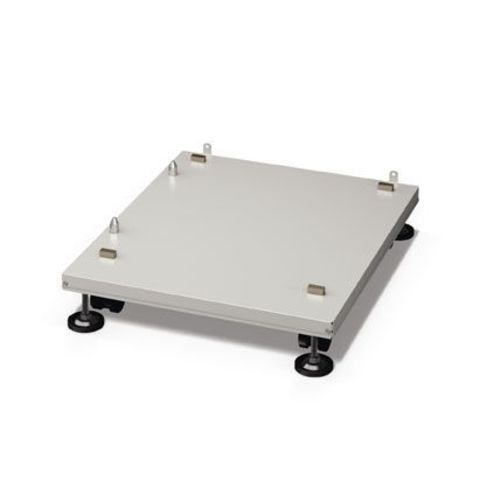 Металлическая тумба OKI Printer Cabinet (44853903)