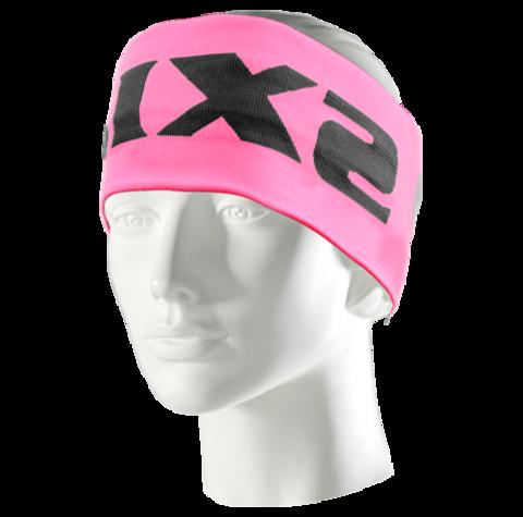 Sixs, Повязка на голову Fsx, розовый