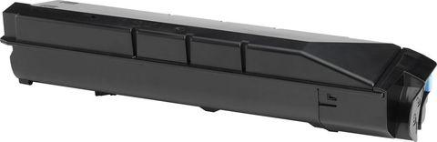 Совместимый тонер-картридж TK-8305K черный  для принтеров Kyocera TASKalfa 3051ci/3551ci/3050ci/3550ci (25000 стр)