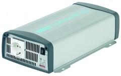 Преобразователь тока (инвертор) WAECO SinePower MSI 1812T