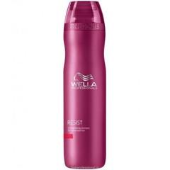 WELLA age line укрепляющий шампунь для ослабленных волос 250мл.