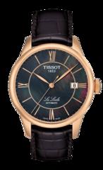 Женские часы Tissot T41.6.413.63
