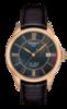 Купить Женские часы Tissot T41.6.413.63 по доступной цене