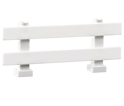 LEGO Juniors: Карета Стефани 10726