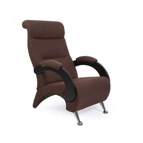 Кресло для отдыха Модель 9-Д ткань