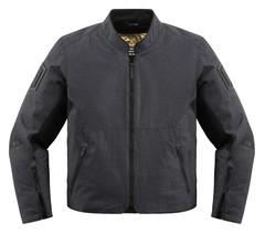 Icon Akromont 1000 Jacket