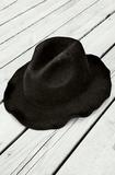 Шляпа «RONELD» купить