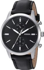 Мужские часы Fossil FS5396
