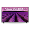NanoCell телевизор LG 55 дюймов 55SM8000PLA