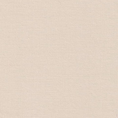 Простыня на резинке 200x200 Сaleffi Tinta Unito с бордюром слоновая кость