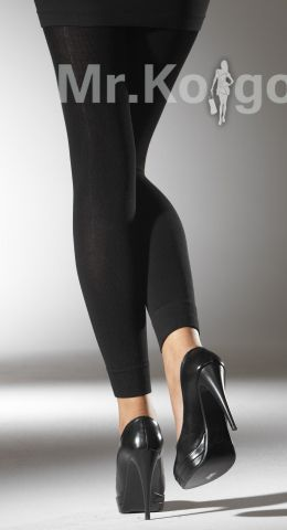 Леггинсы Vogue Bamboo Leggings 3D