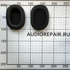 Амбушюры Sony MDR-7506 V6