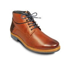 Ботинки #71109 ITI