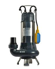 Дренажный насос FEKAPUMP V 1100F