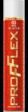 Пена монтажная бытовая PROFFLEX MAXI 750мл всесезонная (12шт/кор)