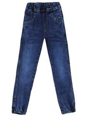 1910 джинсы для мальчиков, синие