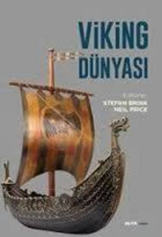 Viking Dünyası
