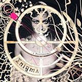 Enigma / A Posteriori (CD)