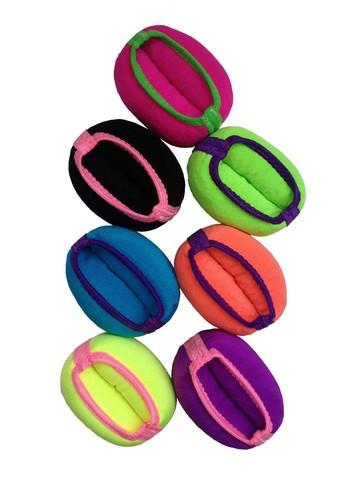 Утяжелители универсальные (браслет) 300 грамм (2 шт)