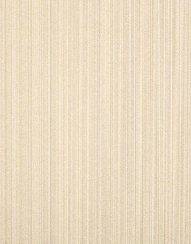 Обои Zoffany Strie Damask Pattern SDA07007, интернет магазин Волео