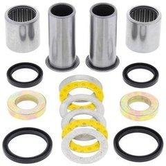 Рем комплект оси маятника All Balls 28-1047 RM 250 DRZ400 RMZ250/450