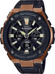 Наручные часы Casio G-Shock GST-W120L-1A